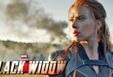 Photo of The First Reactions of Black Widow Movie Call it Surprisingly Awesome