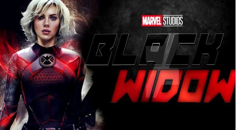 Black Widow Movie First Reactions