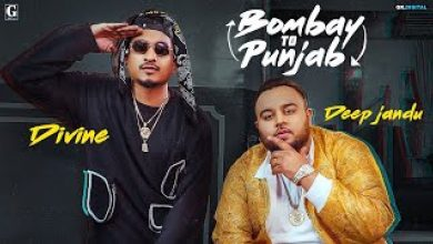 Photo of Bombay To Punjab Song Mp3 Download Djpunjab