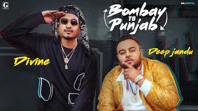 Bombay To Punjab Song Mp3 Download Djpunjab - QuirkyByte