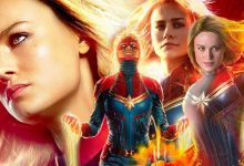 Photo of Captain Marvel 2 Releasing in 2022. The Movie's Timeline Revealed.