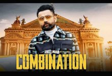 Photo of Combination Song Mp3 Download | Amrit Maan's Punjabi Song