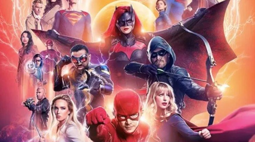 Why Marvel TV Can Never Catch up to DC TV