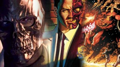 Photo of 10 Deadliest Lords of Crime of DC That Are Too Scary Even For The Justice League