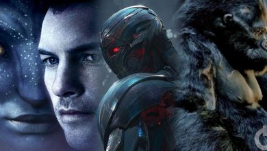 Photo of 10 Most Expensive CGI Movies With Budgets That Could Rival The GDP of a Small Country