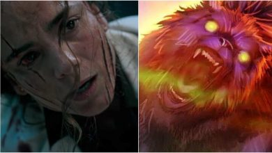 Photo of 10 Incredible Facts About Demon Bear – The New Mutants Villain You Must Know