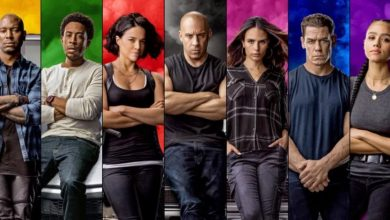 Photo of Fast & Furious 9 Suffers Its Third Delay In Release
