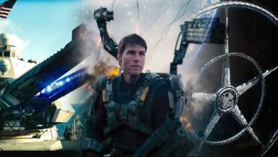 Photo of 10 Impossibly Futuristic Technologies From Movies That Will Be Reality This Decade!!