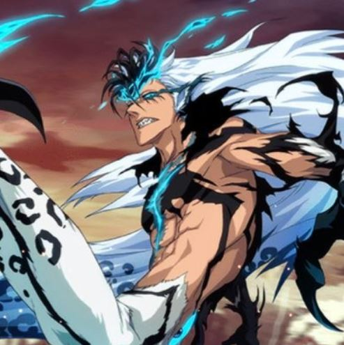 The Most Legendary Anime Villains