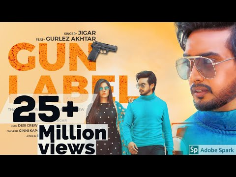 Gun Label Mp3 Song Download Mp3Tau