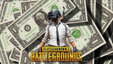 How PUBG is Secretly Stealing Money