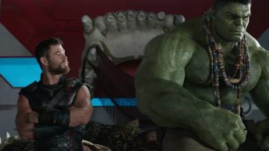 Photo of Will Hulk Appear in Thor: Love And Thunder?