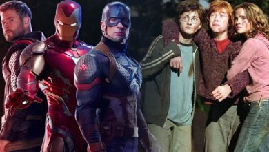 Photo of Top 10 Most Iconic Character Trios in Movies