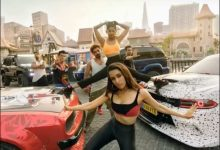Photo of Illegal Weapon Mp3 Song Download Djpunjab