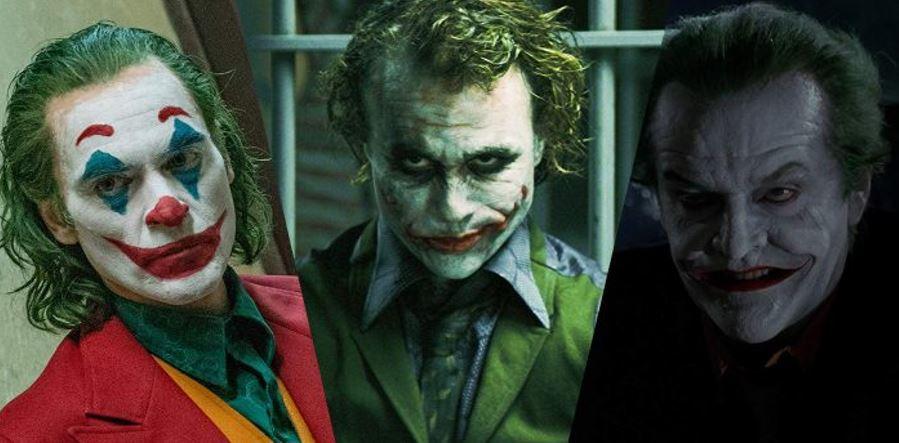 Joker Honest Trailer