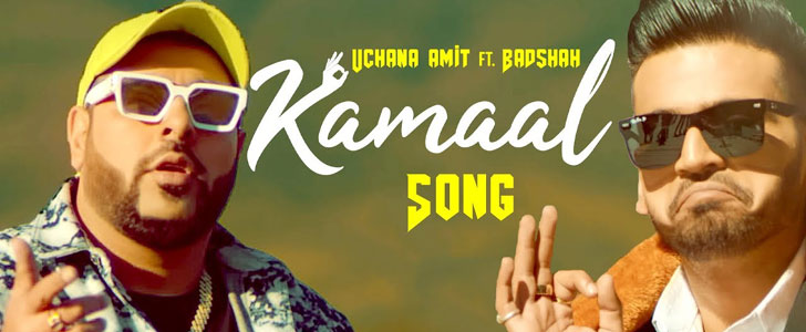 Kamaal Hai Song Mp3 Download Pagalworld Mr Jatt