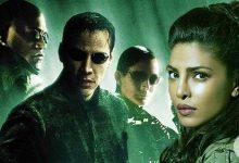 Photo of Keanu Reeves' Matrix 4 Set To Star Priyanka Chopra In Major Role