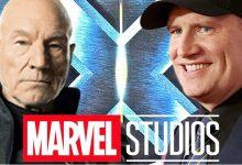Photo of Kevin Feige Spoke to Sir Patrick Stewart About Joining MCU's X-Men