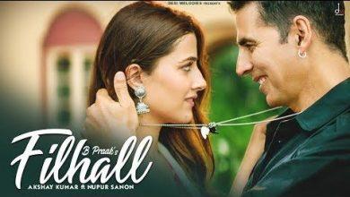 Kuch Asa Kar Kamal Song Download