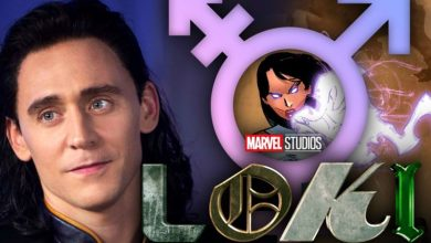 Photo of The Loki Series is Going to Introduce MCU's First Trans Superhero
