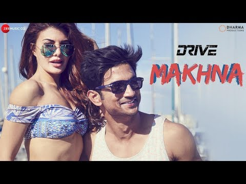 Makhna Song Free Download In High Definition Hd Audio Quirkybyte