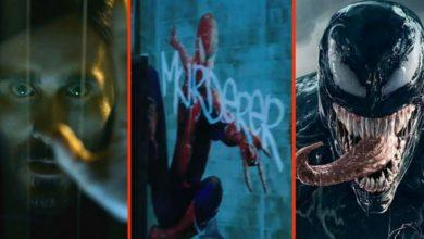 Photo of Morbius Trailer Proves that Venom & Morbius Exist in Different Universes