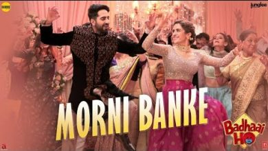 Photo of Morni Banke Song Download Mr Jatt in High Definition [HD] Audio