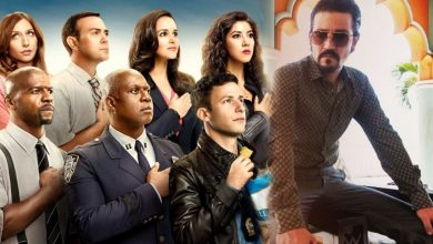 Photo of 10 Most Anticipated TV Shows Coming This Month That Should be on Your Watch List