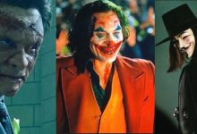 "Photo of 10 ""Dark"" Superhero Movies You Should Watch if You Liked Joker"