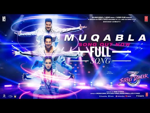 Mukkala Muqabla Hindi Song Mp3 Free Download 320kbps Quirkybyte Latest music from songsforest.com is number one music bollywood website and provide free mp3 song download facility. mukkala muqabla hindi song mp3 free