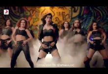 Photo of Nagin Gin Gin Song Download Mr Jatt in High Quality Audio