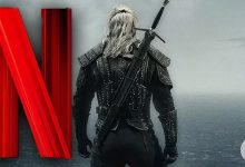 Photo of Toss a Coin to Your Witcher – Netflix is Finally Making a Witcher Movie