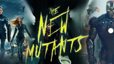 Photo of New Mutants And MCU Connected? Here's The Truth Behind It