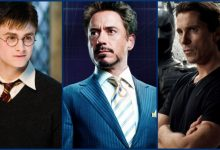 Photo of 10 Most Popular Orphan Characters in Movies