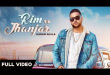 Photo of Rim Vs Jhanjar Karan Aujla Mp3 Song Download