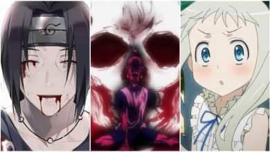 Photo of 10 Saddest Anime Deaths of The Decade That Shook The Fans to The Core