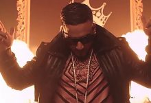 Photo of Satisfya Song Download Mp3 Pagalworld in High Definition [HD]