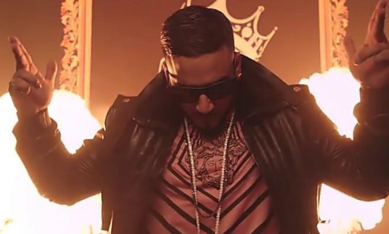 Satisfya Song Download Mp3 Pagalworld In High Definition Hd