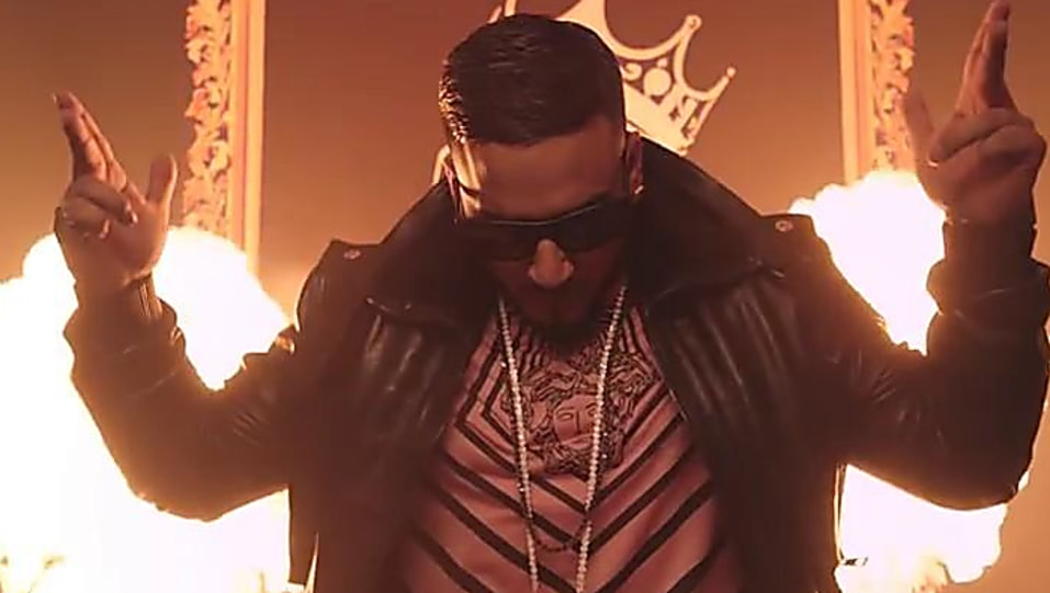 Satisfya Song Download Mp3 Pagalworld in High Definition [HD]