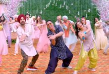 Photo of Sauda Khara Khara Mp3 Song Download Good News Diljith Dosanjh