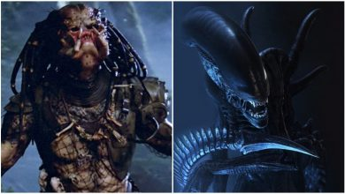 Photo of 10 Scariest Aliens From The Movies – Ranked