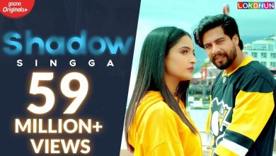 Photo of Shadow Song Download Mp3 Mr Jatt Pagalworld Singga Song Free
