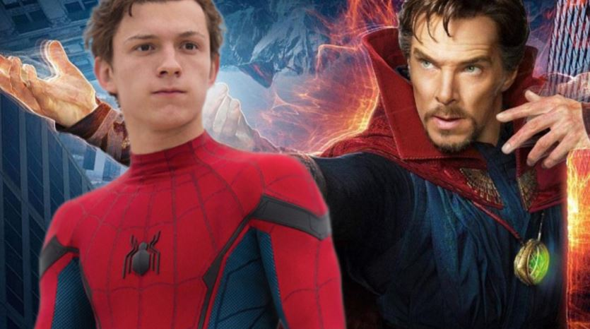 Marvel Studios Release 5 MCU Films
