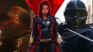 Photo of Black Widow – Taskmaster Has Already Copied 3 OG Avengers. But Who is She?