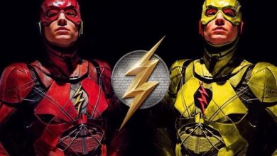 Photo of Rumor Suggests That The Flash Movie Will Feature Female Reverse-Flash
