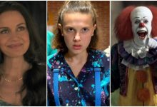 Photo of Top 10 Horror TV Shows of All Time