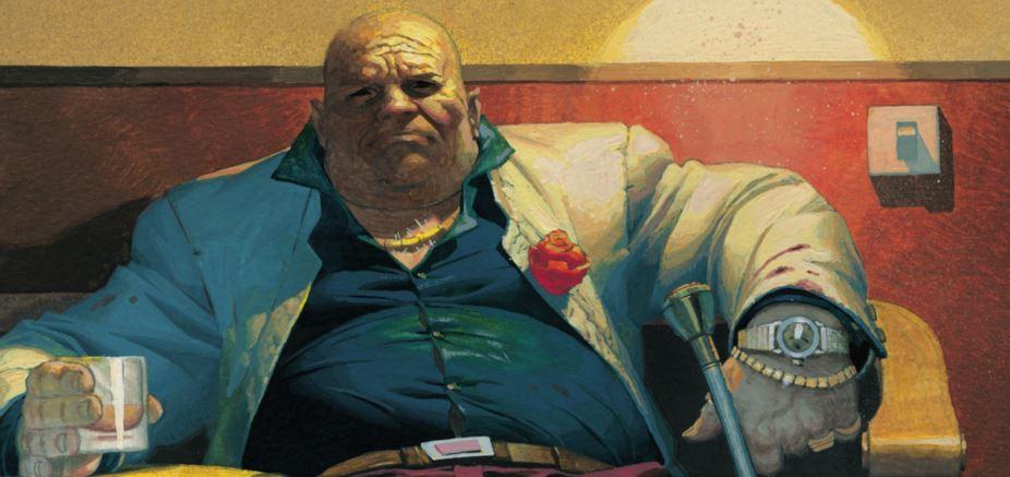 WandaVision hints Comeback of Powerful Marvel Villains
