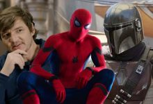 Photo of The Mandalorian Star Being Considered to Play This Villain in Spider-Man 3