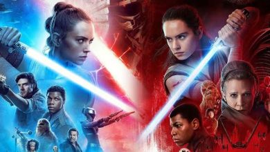 Photo of Star Wars: The Rise of Skywalker Will Definitely Lose to The Last Jedi