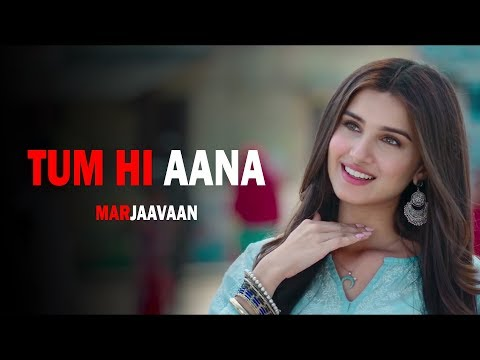 Tum Hi Aana Song Download Mp3 In High Definition Hd Audio